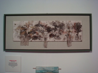 In the exhibition 3